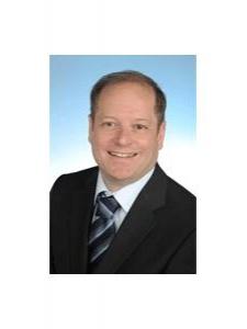 Profilbild von Bruno Zimmermann IT-Projektleitung, Planung und Einführung von EDV-Systemen, Unterstützung der Entwicklung aus Zug