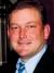Bryan Williams, Software Engineer, C# /...