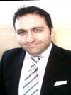Profilbild von   Projektmanager/ Interim Manager