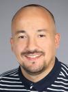 Profilbild von   Techniker, Rollout Techniker, Floorwalker / Teamkoordinator