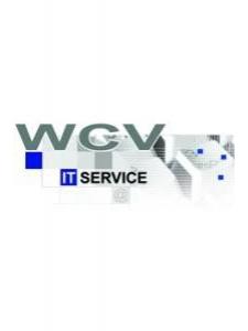 Profilbild von Burghard Wolf WCV IT aus Oberhausen