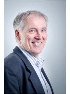 Profilbild von Burghard vonKarger Senior Software Architect (ABAP) aus Kronshagen