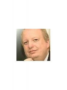 Profilbild von Burkhard Bourauel Software-Architekt, Software-Anwendungsentwickler, Mathematiker aus Freiburg