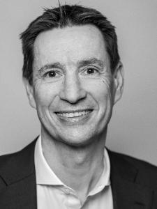 Profilbild von Burkhard Geissler Geschäftsführer /Generalbevollmächtigter, Bereichsleiter Fondsservice Publikumsfonds, Abteilungsleit aus Hoehenkirchen