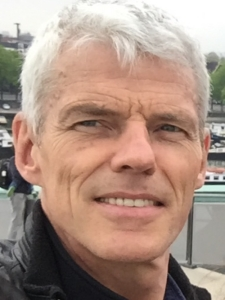 Profilbild von Burkhard Habbe Berater Projektmanager Problemlöser Interdisziplinär aus Germering