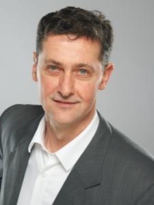 Profilbild von Burkhard Krohn IT-Auditor IT-Revisor aus Wuppertal
