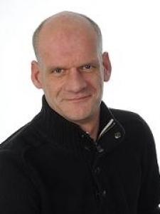 Profilbild von Burkhard Roschewski Fachinformatiker / Systemintegration aus Kaltental