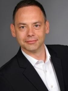 Profilbild von Burkhard Sell Interimsmanagement, Projektmanagement, Entwicklungsprojekte, Prozessmanagement, Transitionsprojekte aus Niederndodeleben