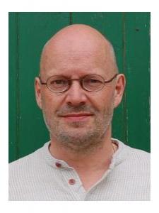 Profilbild von Burkhart Luehmann SAP Senior Entwickler und Berater aus Nortorf