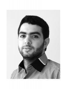 Profileimage by CHYIY Redouane Software Integrator KPSA from Casablanca