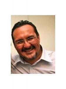 Profilbild von Cahit Temizkan SAP Solution Architect / Technology Consultant (ct(at)sa-cs.net) aus Koeln