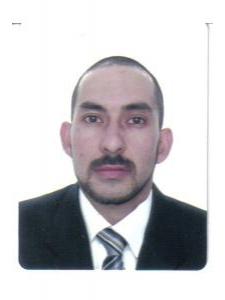 Profileimage by Camilo CubillosRodriguez MCPD Net Franework 2.0 from BogotaDC