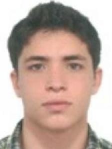 Profileimage by Camilo GallegoL I'm software engineer android developer java developer from Medellin