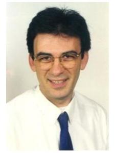 Profilbild von Can Avcilar SAP Berater aus Starnberg