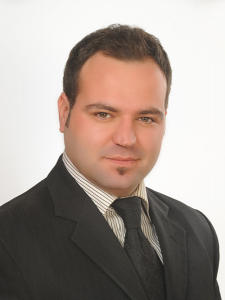 Profileimage by Can Bayraktar Sap Cx Hybris Commerce, Sap CX Software Architect, Senior Hybris Developer from stanbul