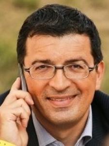 Profilbild von Can Soy Unternehmensberater aus FrankfurtamMain