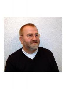 Profilbild von Candit Stanca Dipl.Ing Candit Stanca aus Neckarsulm