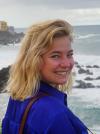 Profilbild von   Online Redakteurin, Texterin, Social Media Managerin, Freiberufliche Dozentin