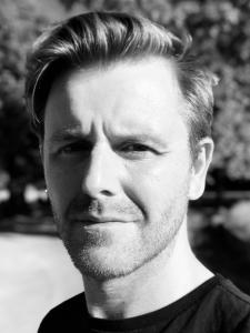 Profilbild von Carl Barrett Software Publishing & Development Professional with 10+ Years Experience aus Munich