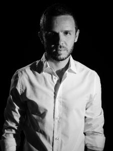 Profilbild von Anonymes Profil, Technische Redaktion Engelhardt