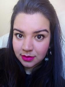 Profileimage by Carla Gomes Jornalista - Redatora web from