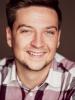 Profilbild von   Fullstack Software Developer und Consultant