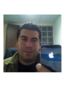 Profileimage by Carlos Alcala Senior Mobile Developer from Cochabamba