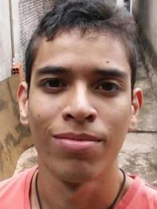 Profileimage by Carlos Augusto Web Developer from SoJosdoRioPreto