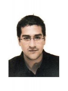 Profilbild von Carlos Baeza Java J2EE, Adobe Flex, ABAP - Entwickler  aus Biberach
