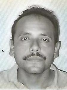 Profileimage by Carlos DeMoya Consultor from SanAntonio