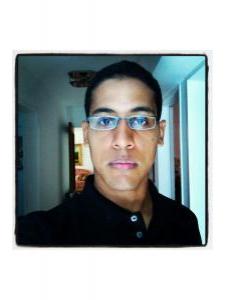 Profileimage by Carlos Emmons Analista Programador en Accenture from Caracas