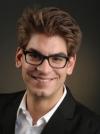 Profilbild von Carlos Freund  Java Full-Stack Webentwickler
