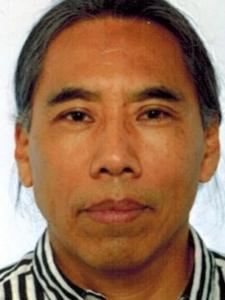 Profilbild von Carlos Lora beeidigter, freiberuflicher Übersetzer aus Dresden