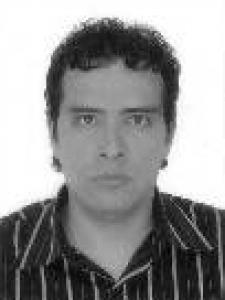 Profileimage by Carlos Martnez SQL - JAVASCRIPT - JAVA - C# DEVELOPER - ANALYST - QA from