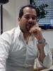 Profilbild von   Senior PHP Webentwickler