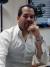 Carlos Medina, PHP Webentwicklung /...
