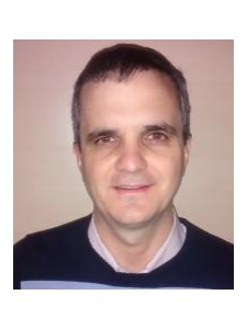 Profileimage by Carlos Silva Senior SAP Basis administrator with strong Oracle skills from RiodeJaneiro