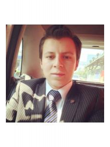 Profileimage by Carlos Snchez Software Developer en Infomedia from MxicoDF
