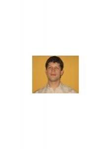 Profileimage by CarlosAlberto Benitez Senior Web Developer - Author from Posadas