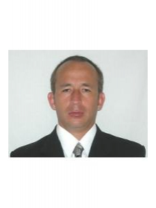 Profileimage by CarlosAlberto GuzmnAnderson SAP Certified Consultant from BuenosAires