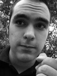 Profileimage by CarlosAndres GarcesGonzalez Software Engineer - Java .NET SQL BackEnd FrontEnd from Medellin