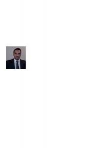 Profileimage by CarlosAntonio Farini Carlos Farini - Personal Data from Rosario