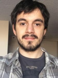 Profileimage by CarlosAugusto LigmanowskiJunior Developer from