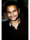 Profile picture by Carlos Eduardo Gomes  SAP SD Consultant Contractor