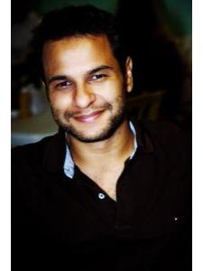 Profileimage by CarlosEduardo Gomes SAP SD Consultant Contractor from LondonUK