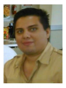 Profileimage by CarlosGeovanny EscobarPortilo freelance diseñador y desarrollo web from SoyapangoSanSalvadorElSalvador