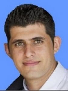 Profileimage by CarlosMiguel PrezReyes Computer Science Engineer from