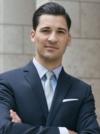 Profilbild von Carmelo Paterno  Sales & Consulting bei 1&2 Solutions