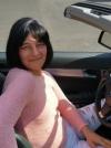Profilbild von Carmen Plum  Freiberuflerin