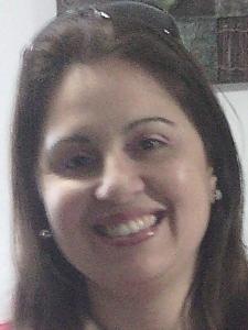 Profileimage by Carmen Quijada Docente universitario de Ingenieria from